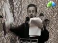 يارسول العالمين - باسم الكربلائي ليلة 28 صفر 1434