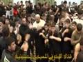 هذا طبعي - محمد الحجيرات - 11 ربيع الثاني 1434
