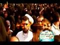 يالعسكريين - نصير الكربلائي - استشهاد الامام الهادي 1434