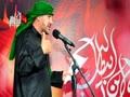 |هوسات رهيبة عن سوريا والجيش الكر | سيد عبد الخالق المحنه | ليلة 15 رجب 1434