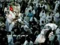 مشتاق اشمن هوى الكاظمية | باسم الكربلائي |