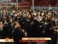جليل الكربلائي - ليلة استشهاد امير المؤمنين ع
