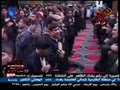 الرادود عمار الكناني - ليلة 16 محرم1435هـ