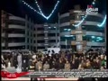 ليلة 3 محرم 1435هـ النجف الاشرف