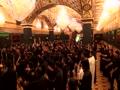 ملا ضيف الله الهادي ٢٥ محرم