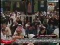 حميدة بنت مسلم عمي يا عمي