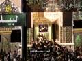 اسد بغداد