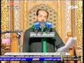 السيد علي شبر استشهاد الحمزة بن عبدالمطلب 1435ه