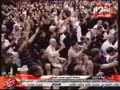 للشعوب حسين دم نحره رسالة