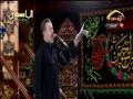 ياجاسم - الحاج باسم الكربلائي ليلة 8 محرم 1436 هـ