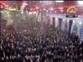 ياجسام يلتم الحزن - الحاج باسم الكربلائي ليلة 8 محرم 1436 هـ