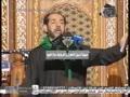 السيد علي شبر والسيد حسن الكربلائي ليلة 4 ربيع الاول 1436هـ الكويت