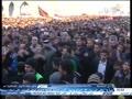 الرادود عمار الكناني - يوم 25 ربيع الاول 1436هـ مقام سعيد بن جبير