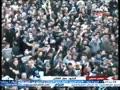 الرادود عمار الكناني - يوم 24 ربيع الاول 1436هـ