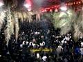 ياخيبر - الحاج باسم الكربلائي