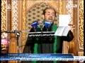 السيد علي شبر - استشهاد الامام الهادي ع 1436هـ الكويت