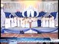 مولد الامام الحسين ع - ااهازيج السيد قاسم الشخص -