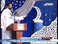 اهازيج - احتفال مولد الامام علي السجاد ع