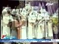كلنا ضد الارهاب - السيد قاسم الشخص - ليلة مولد الامام الحجة 1436هـ