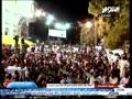 أهازيج - الرادود ماهر الشبلي - ليلة مولد الامام الحجة 1436هـ