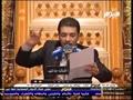 اهازيج - الرادود قحطان البديري - مولد السيدة فاطمة المعصومة