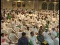 الرادود أحمد الباوي عيد الغدير