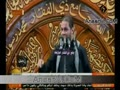 نشم هواه ملا عمار الكناني ليلة 6 محرم 1437 هـ