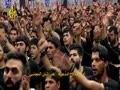 شبل المجتبى - الحاج باسم الكربلائي