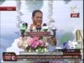 الرادود عمار الكناني - ليلة تتويج الامام الحجة - 9 ربيع الاول 1437هـ