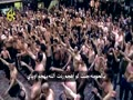 اسد الله - الحاج باسم الكربلائي