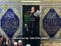 للنبي محروقه باب - الحاج باسم الكربلائي