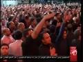 الرادود عمار الكناني - ليلة 3 رجب استشهاد الامام الهادي ع 1437هـ - سامراء