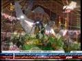 اهازيج مولد الامير (ع) - ليلة 14 رجب 1437هـ - الملا جليل الكربلائي
