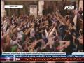 الرادود أحمد الفتلاوي - ليلة 12 رجب 1437هـ - هيئة القاسم بن الحسن ع - النجف الاشرف