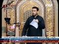 الرادود الميرزا محمد القلعاوي - ليلة استشهاد الامام الكاظم ع 25 رجب 1437هـ - الكويت