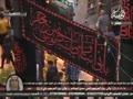 الرادود قحطان البديري - ليلة 24 رجب 1437هـ - الامام الكاظم ع - العتبة الكاظمية المقدسة