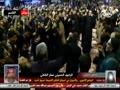 الرادود عمار الكناني - ليلة 1 ذو الحجة 1437هـ