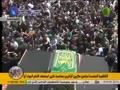 الرادود كرار الكاظمي - استشهاد الامام الجواد ع