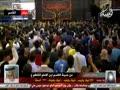 الرادود عمار الكناني | ليلة 2 ذو الحجة 1437هـ