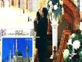 مدائح - أميرالمؤمنين ع