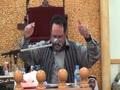 """مولد الإمام علي """"ع"""" جلوات :  3"""